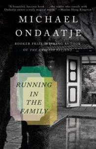 unning-in-the-family-cover