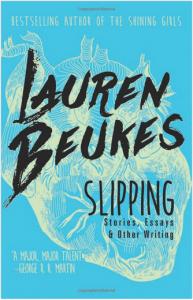 slipping-by-lauren-beukes