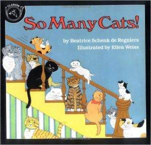 so-many-cats-by-beatrice-schenk-regniers