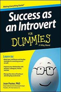 Quiet Riot Celebrating Introverted Kids >> 10 Life Changing Books For Introverts