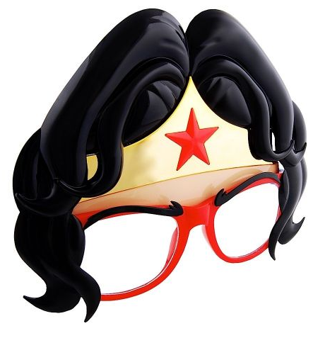 sun-shades-superhero-wonder-woman-glasses