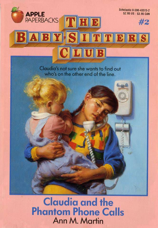 the-babysitters-club-kirsten-dunst-cover-model