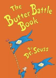the-butter-battle-book
