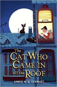 the-cat-who-came-in-off-the-roof-by-annie-m-g-schmidt-and-david-colmer-translator