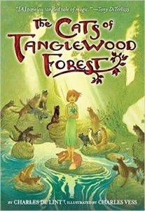 the-cats-of-tanglewood-forest-by-charles-de-lin-and-charles-vess