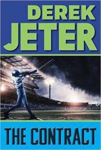 the-contract-book-by-derek-jeter