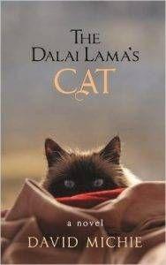 the-dalai-lamas-cat-by-david-michie