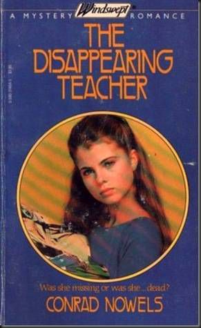 the-disappearing-teacher-yasmine-bleeth-cover-model