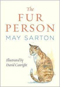 the-fur-person-by-may-sarton