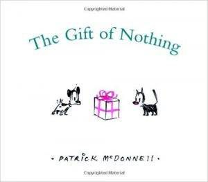 the-gift-of-nothing