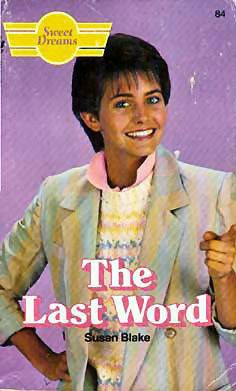 the-last-word-courteney-cox-cover-model