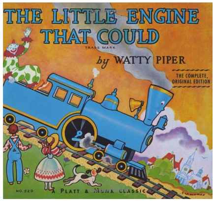 the-little-engine-that-could-by-watty-piper