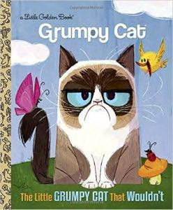 the-little-grumpy-cat-that-wouldnt-by-golden-books