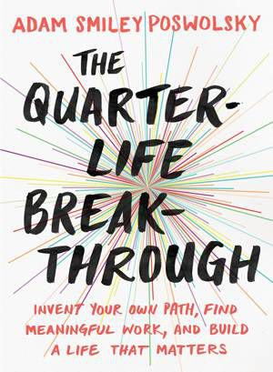 the-quarter-life-breakthrough