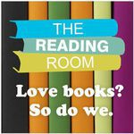 The Reading Room Podcast