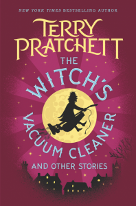 the-witchs-vacuum-cleaner-by-terry-pratchett