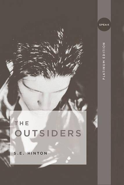 the_outsiders_book_cover_platimun_editon