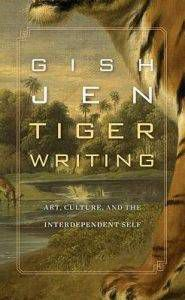 tiger-writing-cover