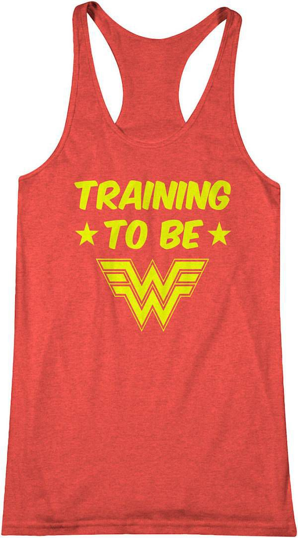training-to-be-wonder-woman-tank-top-etsy-by-fitumi