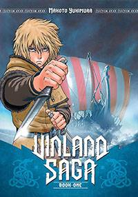 vikings analysis of the vinland sagas The standard work here is the vinland sagas: the norse discovery of america   despite the persuasive and scholarly merits of the analysis by wallace and.