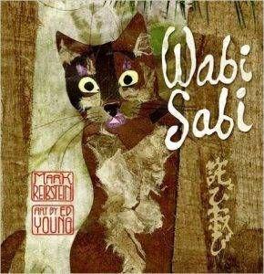 wabi-sabi-by-mark-rubenstein-and-ed-young