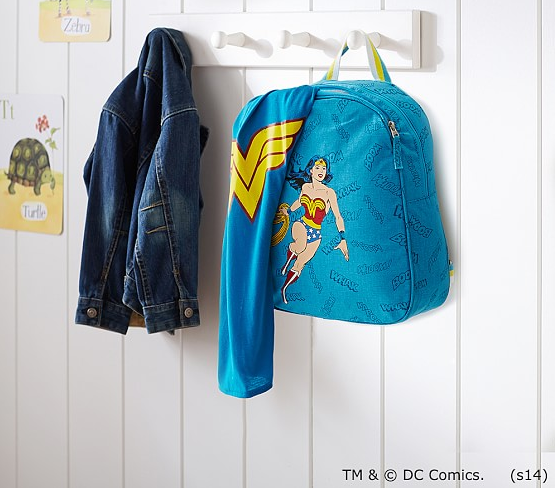 wonder-woman-cape-backpack