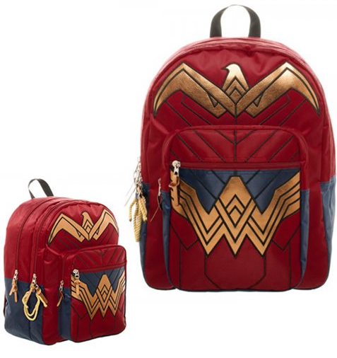 wonder-woman-built-up-backpack