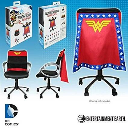 wonder-woman-chair-cape