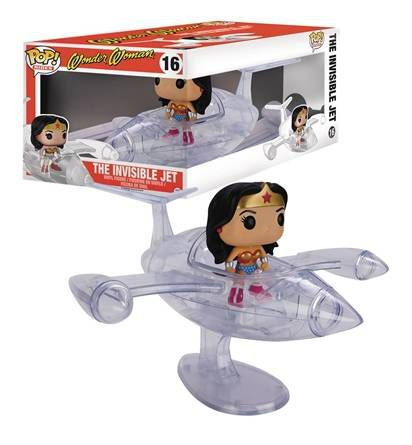 wonder-woman-funko-pop-vinyl-invisible-jet-figure
