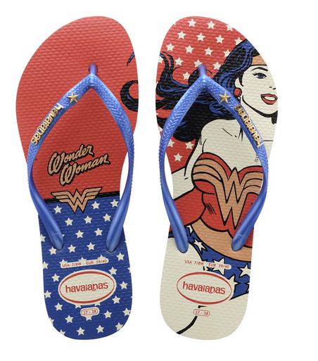 wonder-woman-havaianas-flip-flops