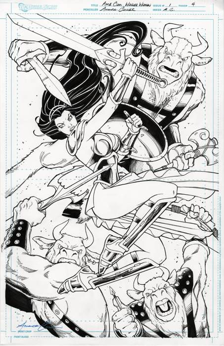 wonder-woman-issue-1-page-4-by-amanda-conner