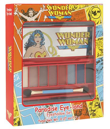 wonder-woman-paradise-eye-land-eyeshadow-set-8-shades