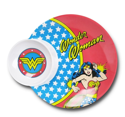 wonder-woman-party-plate