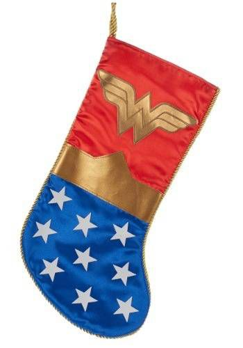wonder-woman-stocking