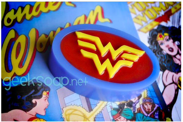 wonder-woman-geeksoap