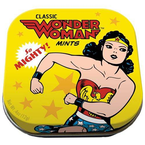 wonder-woman-mints
