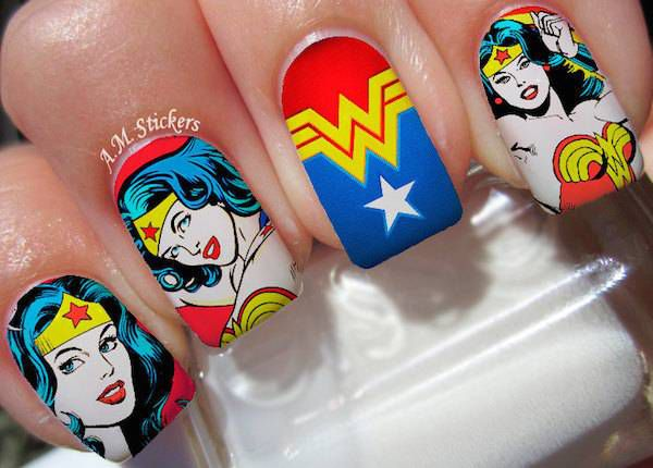 wonder-woman-nail-decal-etsy-amnails