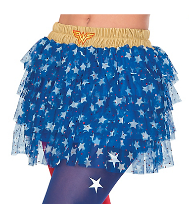 wonder-woman-skirt