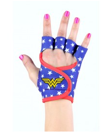 wonder-woman-workout-glove