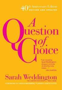 a-question-of-choice