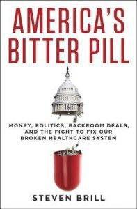 Americas_Bitter_Pill_by_Steven_Brill