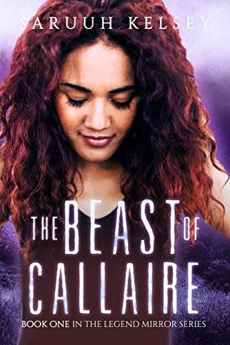 beast-of-callaire