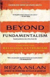 beyondfundamentalism