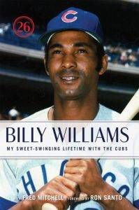 billy-williams-my-sweet-swinging-life-with-the-cubs