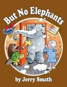 but-no-elephants-jerry-smath