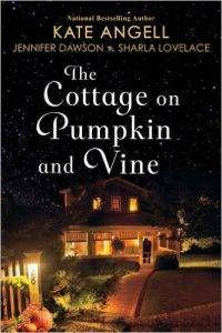 cottage-on-pumpkin-and-vine