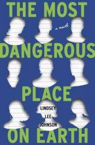 dangerous-place