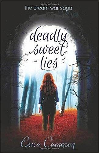 deadly-sweet-lies