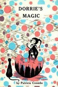 dorries-magic-patricia-coombs