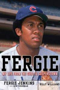 fergie-my-life-from-cubs-to-cooperstown